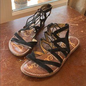 Sam Edelman Sandals Size 9.5